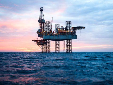 Congresistas-de-Florida-rechazan-plan-de-exploracion-petrolera-en-el-estado-Day-30