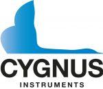cygnus_logo